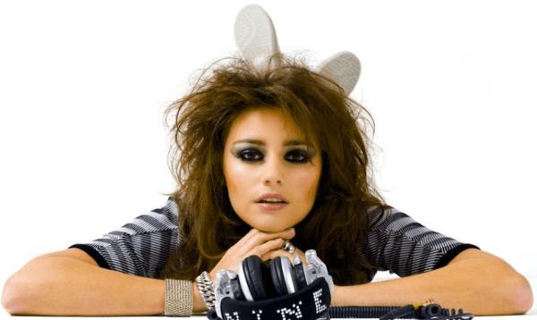 dj-miss-nine-kristin-schrot-amber-ultra-lounge