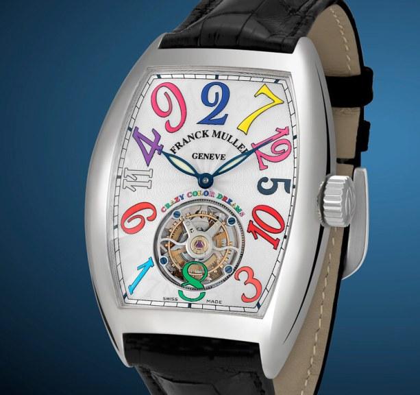 Franck-Muller-crazy-hours