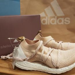 Adidas Stella McCartney Pure Boost X