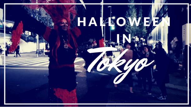 16-11-01-halloween-in-tokyo