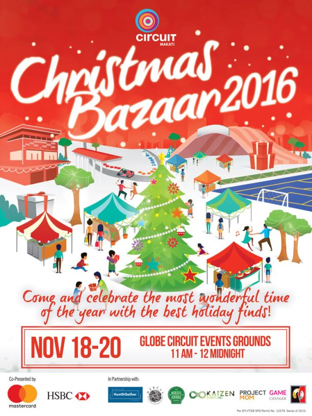 christmas-bazaar-2016-18x24in