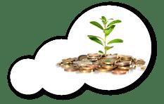 eco_money