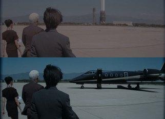 Man of Tai Chi (Keanu Reeves - 2013)