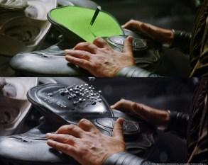 Man of Steel (Christopher Nolan - 2013)