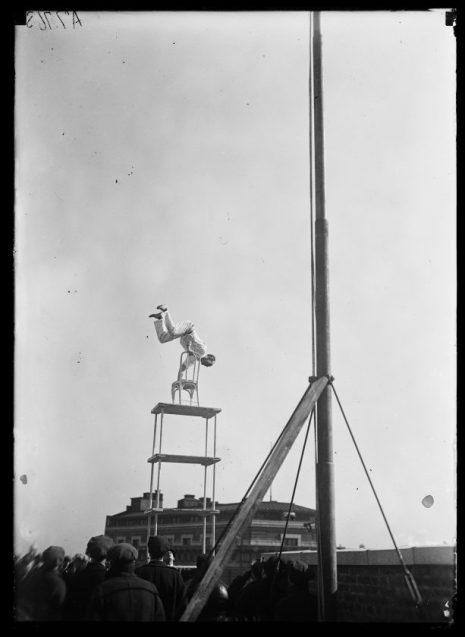 vieux-acrobates-05-613x840