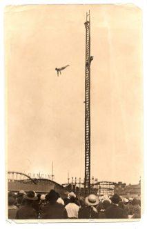 vieux-acrobates-22-539x840