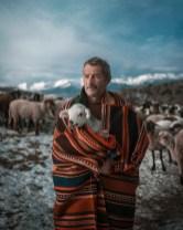 Around the world par Dimitar Karanikolov