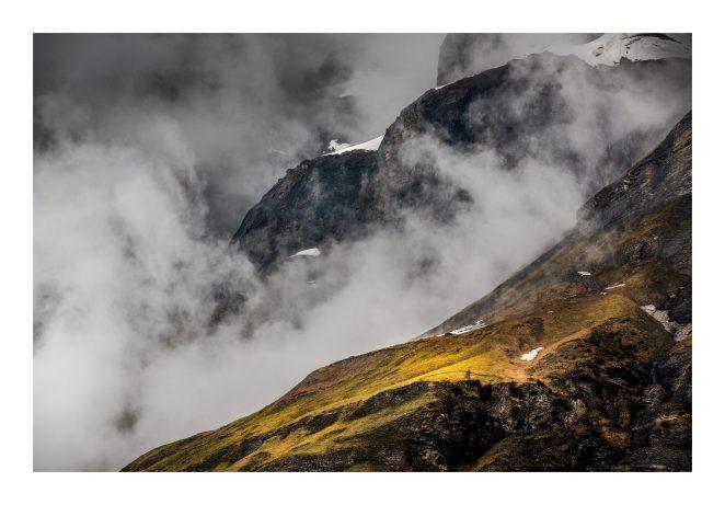 Between sky and mountains - Switzerland - Jennifer Esseiva (5)