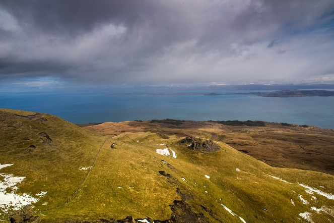 Jennifer Esseiva - Skye Island (1)