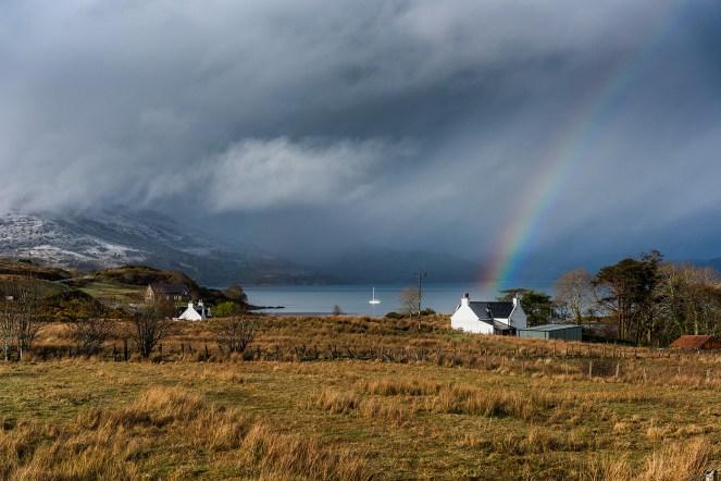 Jennifer Esseiva - Skye Island (10)