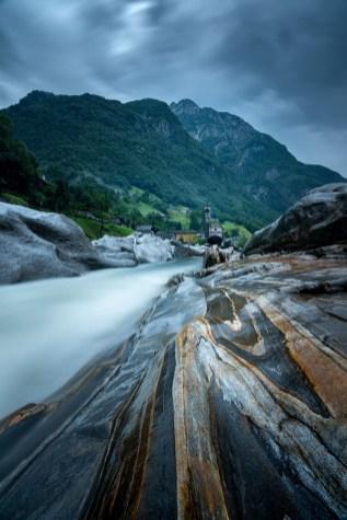Ticino ruled by Storms - Jennifer Esseiva (13)