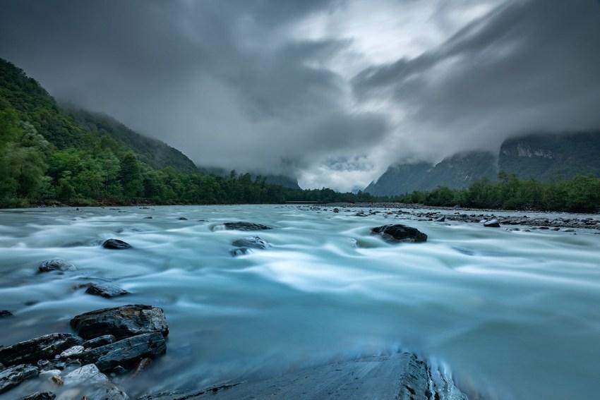 Ticino ruled by Storms - Jennifer Esseiva (2)