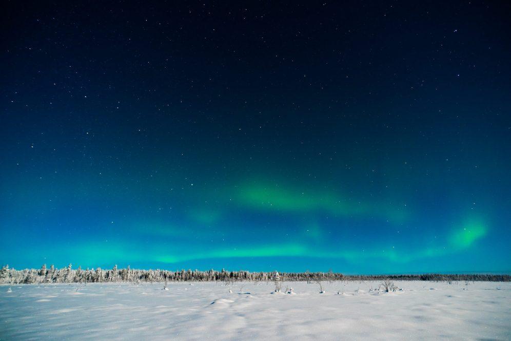 Winter dreams in lapland - Jennifer Esseiva (10)