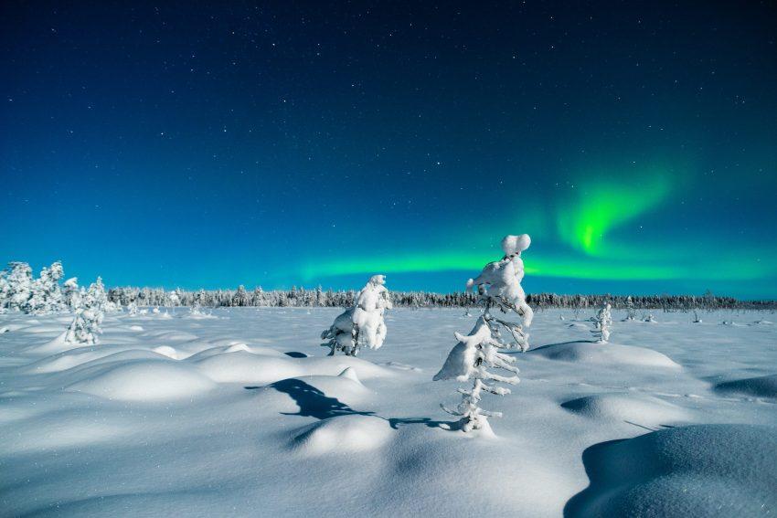 Winter dreams in lapland - Jennifer Esseiva (3)