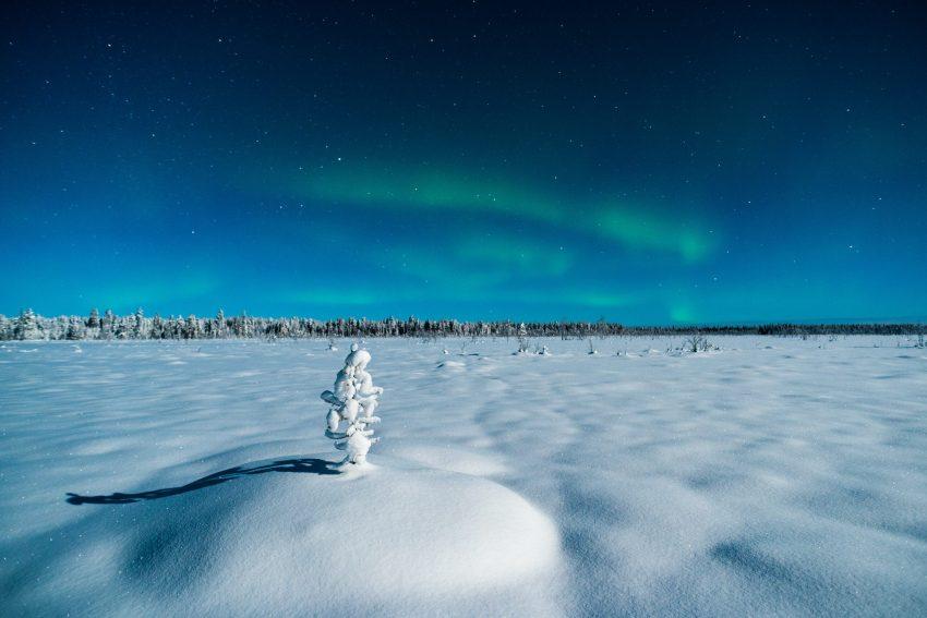 Winter dreams in lapland - Jennifer Esseiva (6)