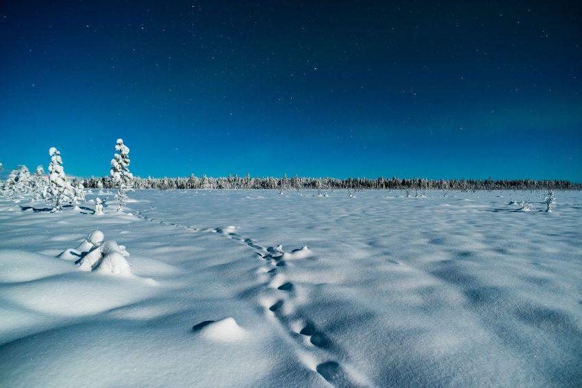 Winter dreams in lapland - Jennifer Esseiva (7)