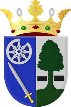 Heerenveen 03