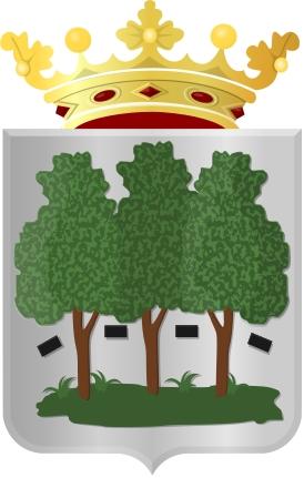 Heerenveen 04