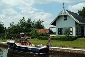 Heerenveen 08