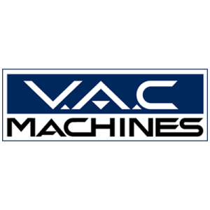VAC Machines