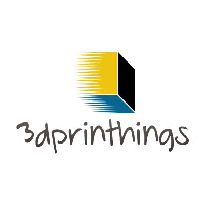 3dprinthings
