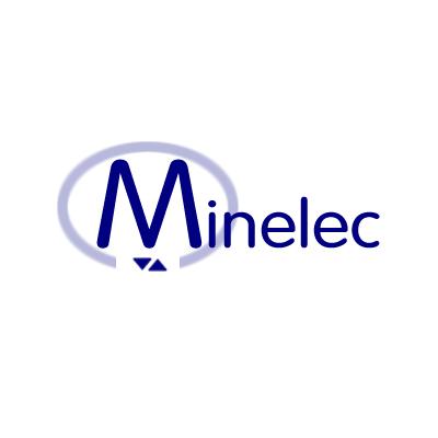 Minelec