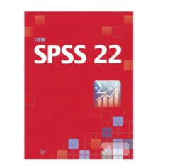 IBM SPSS Statistics 24 Crack + License Code [Updated] Download