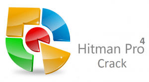 Hitman Pro 4 Product Key 2017 Crack Serial Free Download