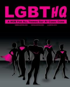 LGBTHQ