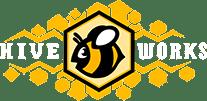 Hive Works