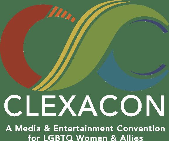Clexa Con