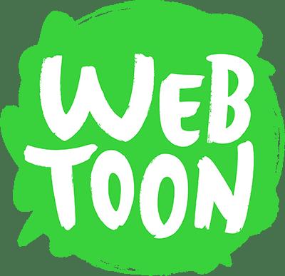 Line Webtoons
