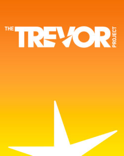 The Trevor Project - Table A38