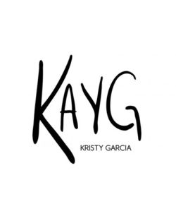 Kayg Illustrated