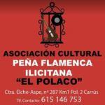 Tablao Flamenco El Polaco