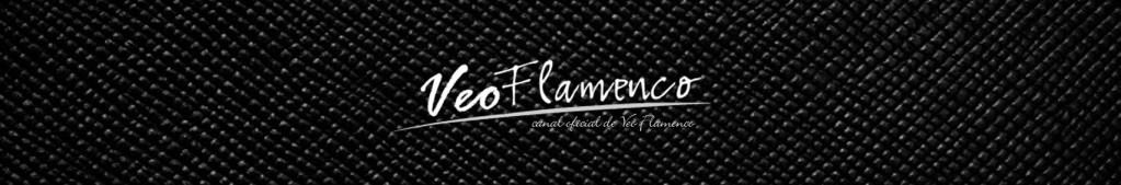 Veo Flamenco