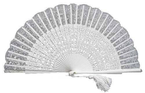 https://i2.wp.com/www.flamencoexport.com/photo/productos&2Fabanicos&2F491/500x322/Bridal-fans--Ref.-491.jpg
