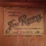Jose Ramirez 1962 MM 3