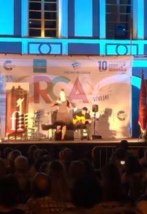 gala-flamenco-ciudad-del-sol-25-septiembre-19