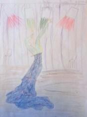 Flamenco-Kinderzeichnung-h_0000s_0002_20