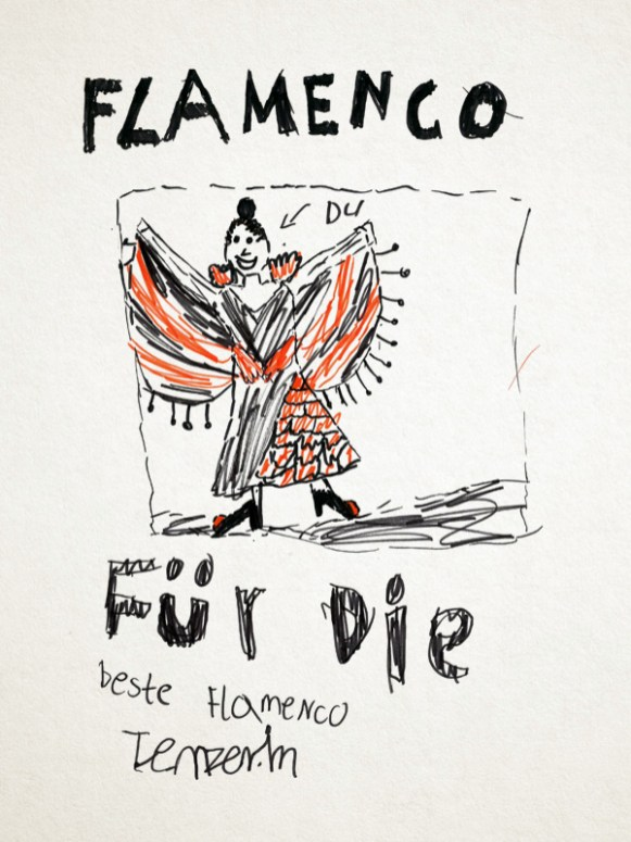 Flamenco-Kinderzeichnung-h_0001s_0004_15