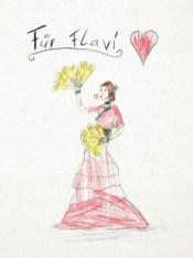 Flamenco-Kinderzeichnung-h_0001s_0005_14