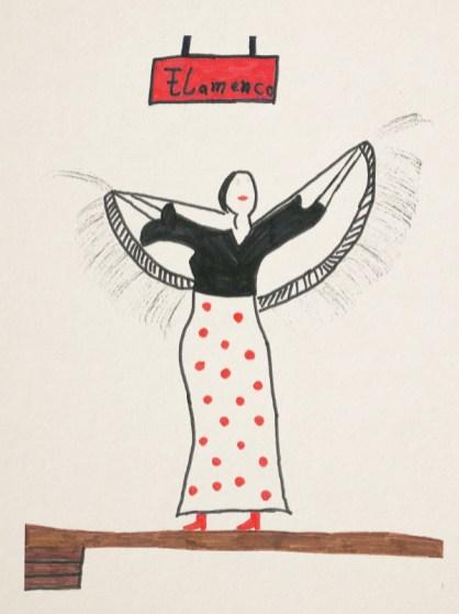 Flamenco-Kinderzeichnung-h_0001s_0015_4