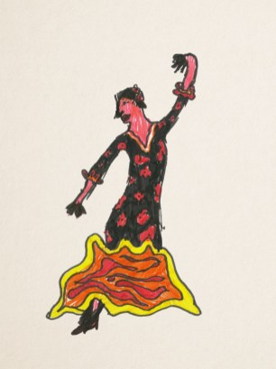 Flamenco-Kinderzeichnung-h_0001s_0016_3