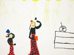 Flamenco-Kinderzeichnung-q_0001s_0002_10