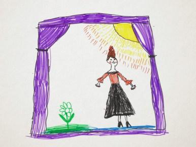 Flamenco-Kinderzeichnung-q_0001s_0003_9