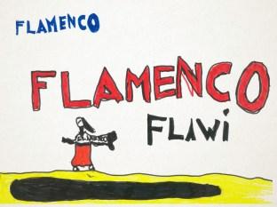 Flamenco-Kinderzeichnung-q_0001s_0007_5