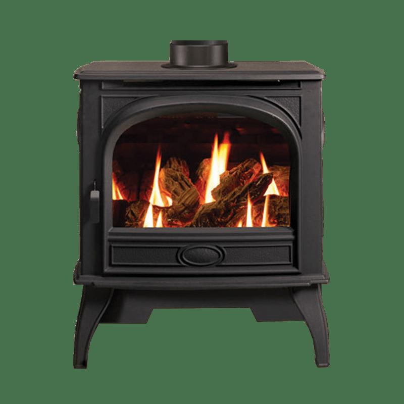 Dovre 425 Gas Flames Amp Fireplaces Banbridge Belfast