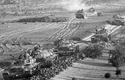 Image result for Israeli invasion Six-Day War