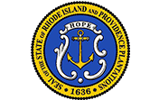 State of Rhode Island and Providence Plantations